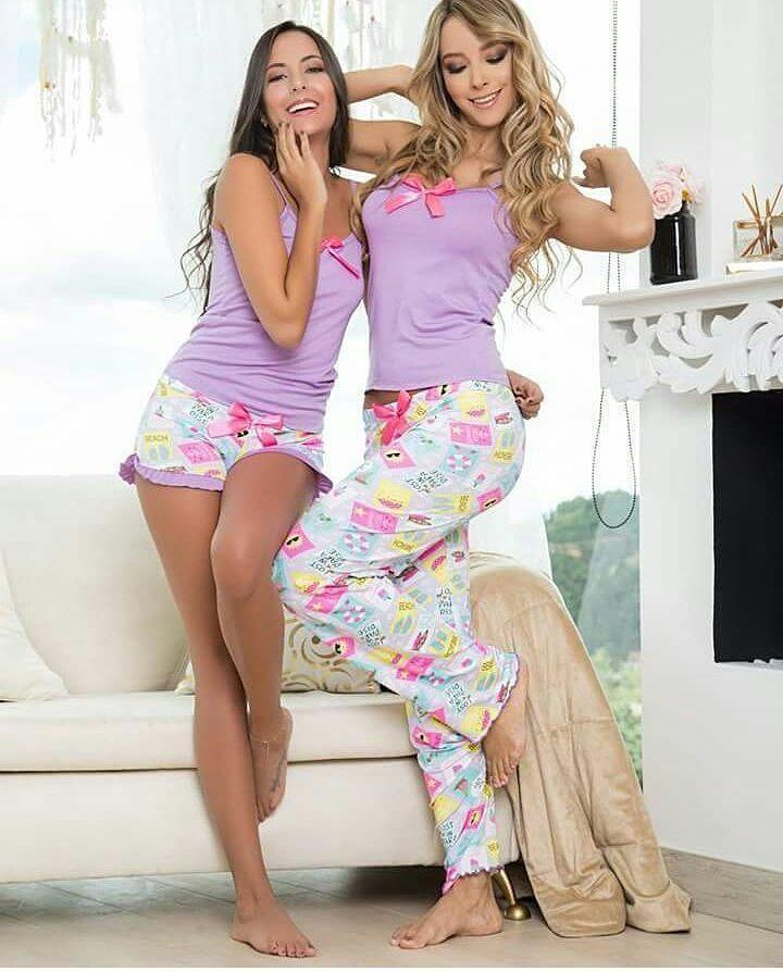 Pijamas Dolced Amore Costarica On Instagram Comodas Y Divertidas Ventas Por Mayor Y Por Unidad Whatsapp Lily Pulitzer Dress Fashion Pulitzer Dress