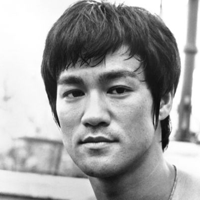 Bruce Lee Biography - Facts, Birthday, Life Story - Biography.com
