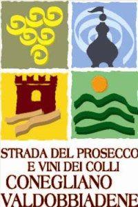 catron-venice-weekend-in-cantina Percorsi enogastronomici lungo l'antica Strada del Vino
