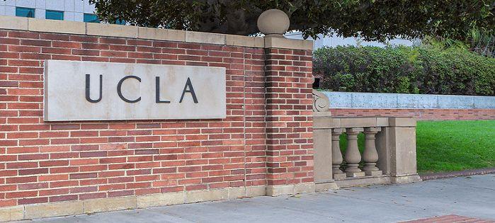 UCLA 2016-17 MBA Essay Tips & Deadlines