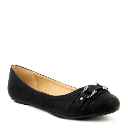 COLLEEN | Novo Shoes