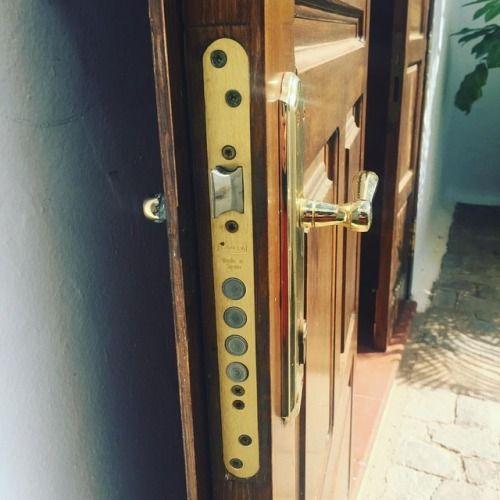 Toda #Puerta que se cierra en #pamplona nosotros la abrimos #OrkoienOrcoyen #PuentelaReinaGares #Labiano #Bidaurreta #Mañeru #Tafalla #UharteArakil #Ultzama #Urdiain #Satrústegui #Añézcar #Villatuerta #VillavaAtarrabia #barañain #ArreNavarra #Sorauren #Oronsospe #Berriosuso