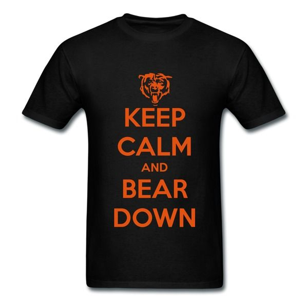 59 Best Custom Keep Calm T Shirts Images On Pinterest