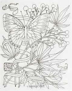 242 best Coloring Pages images on Pinterest   Sugar skulls, Day of ...