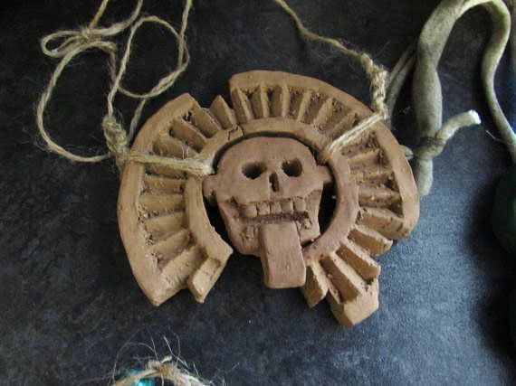 Survivor Hidden Immunity Idol Season 29 San Juan Del Sur Prop Replica Free Shipping Survivor Tv Show Survivor Tv Survivor