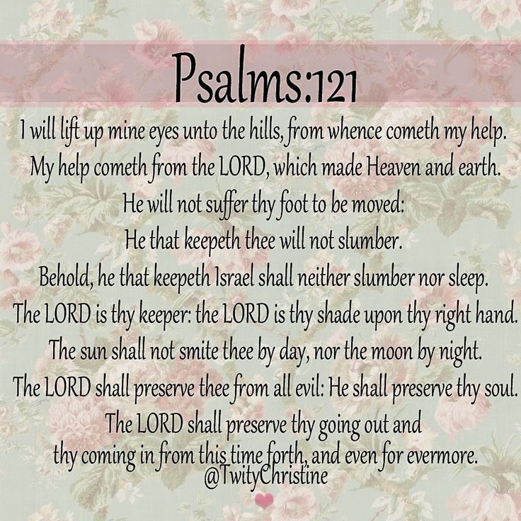 bible verses about baby - Google Search