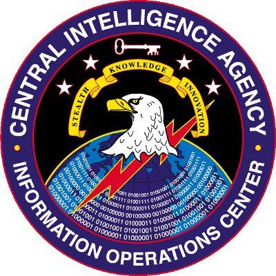 https://www.secpoint.com/wikileaks-vault7-cia-listening.html #wikileaks #vault7 #2017 #cia #hacking #tools