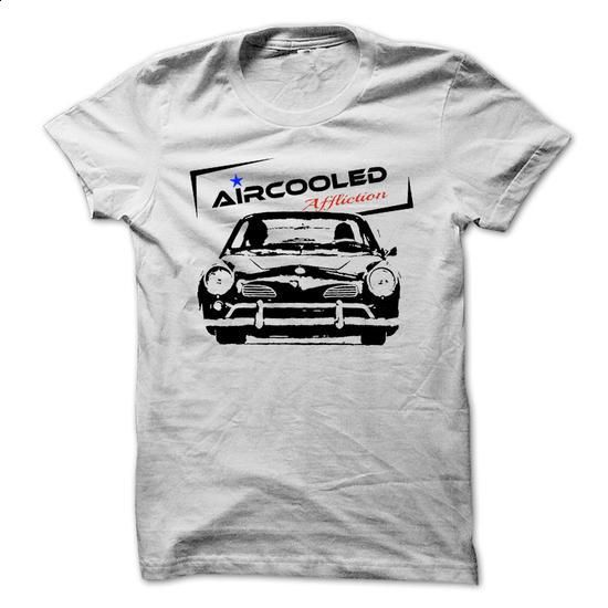 Aircooled Affliction Karmann Ghia - #college sweatshirts #men t shirts. PURCHASE NOW => https://www.sunfrog.com/LifeStyle/Aircooled-Affliction-Karmann-Ghia.html?60505
