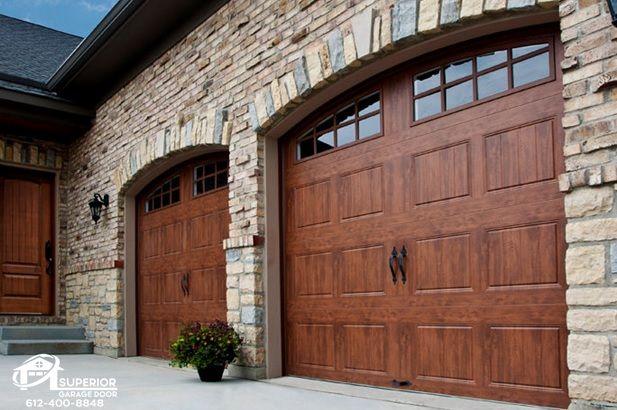 Require Garage Door Services Don T Diy Hire Professionals Instead Garage Door Styles Raynor Garage Doors Carriage House Garage Doors
