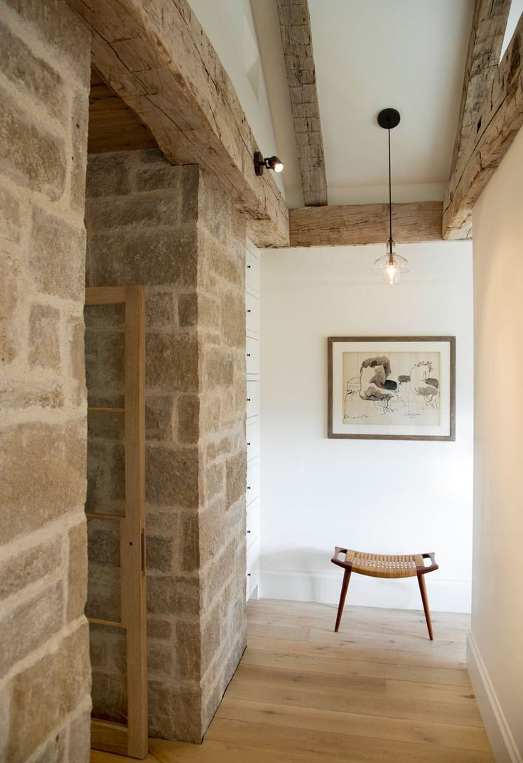380 best Stone Walls images on Pinterest | Architecture, Stone and ...
