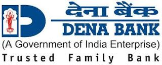 Allin1results-SSC,Intermediate,UG,PG,Govt Exam Results 2016: Dena Bank Interview Results 2016 for Faculty,Offic...