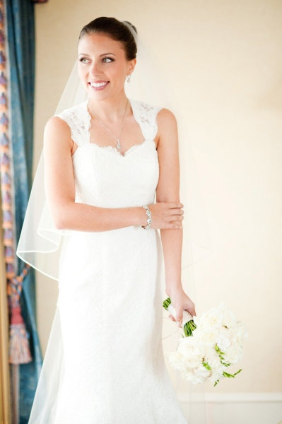 Roses In Garden: 708 Best Images About Priscilla Wedding Gowns On Pinterest