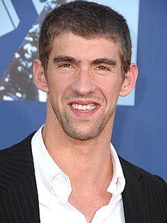 He's the most decorated Olympian of all time, but don't think for a second that growing up as Michael Phelps was easy. The 31-year-old swimming superstar —and new father — opened up abo…