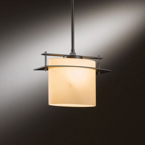 60 best hubbardton forge lighting images on pinterest lighting hubbardton forge arc ellipse 13lx10h 596 aloadofball Gallery