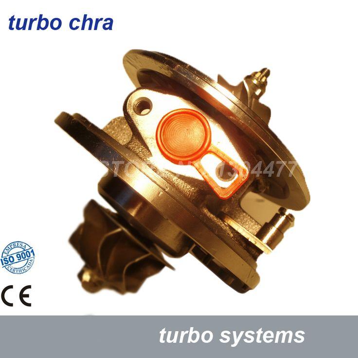 GT1749V Turbolader Core 454231-2 701854 Turbo Chra