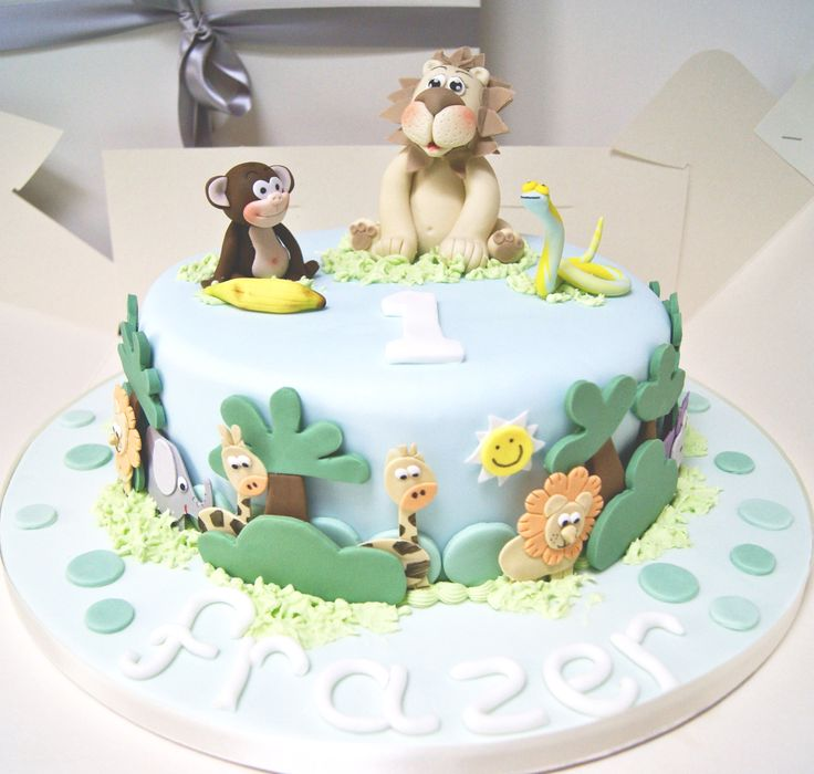 30 best Party Novelty and Birthday Cakes images on Pinterest Cake