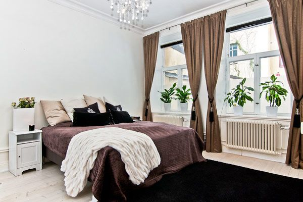 40 small bedrooms ideas to make your home look bigger this is what i