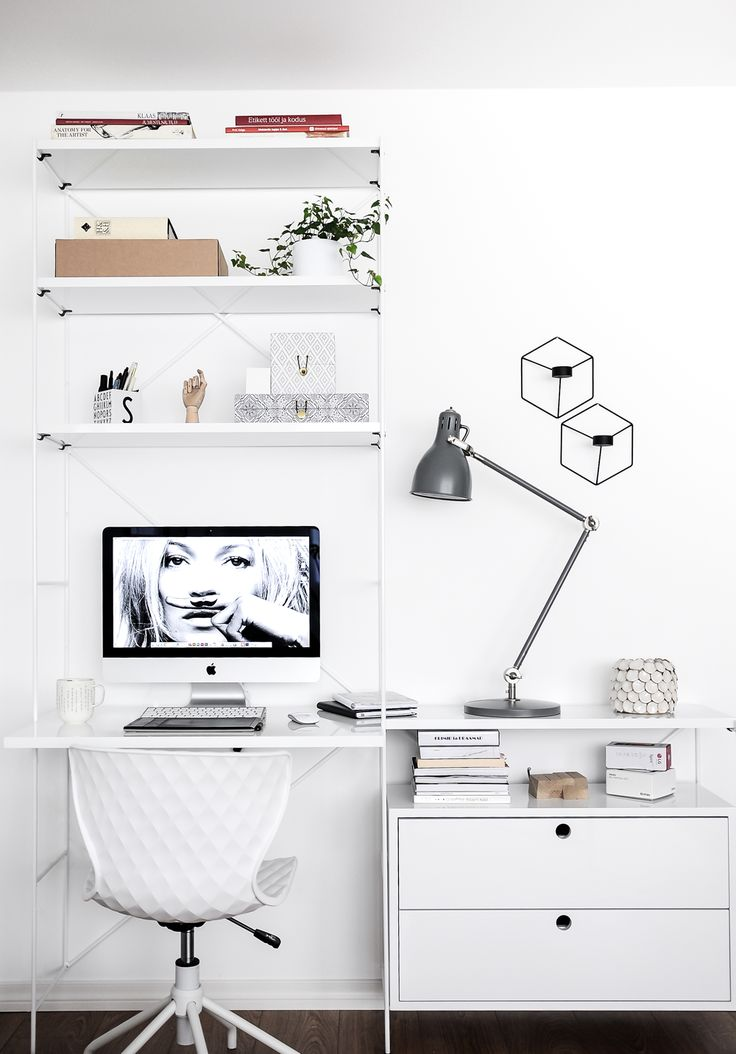 lamp Aröd -  Ikea  | dekoratiivsed karbid - Hemtex  | puidust käsi - Aliexpress  | Menu küünlajalad - Beautiful Thin's  ...