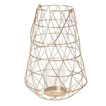 Meer dan 1000 idee n over rustieke lantaarns op pinterest for De lantaarn rotterdam