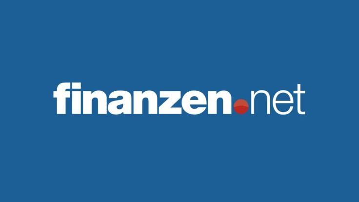Finanzen.net da apoyo al Bitcoin y lo incluye como una de las monedas base de la economía mundial | EspacioBit - https://espaciobit.com.ve/main/2017/02/17/finanzen-net-da-apoyo-al-bitcoin-y-lo-incluye-como-una-de-las-monedas-base-de-la-economia-mundial/ #Finanzen #Alemania #Bitcoin #Finanzas #Inversiones #Divisas #AxelSpringerSE