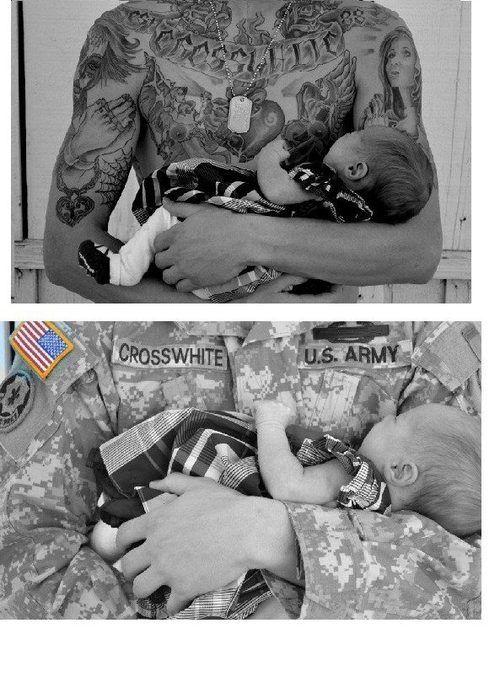 Reasons To Love Military Life Tumblr