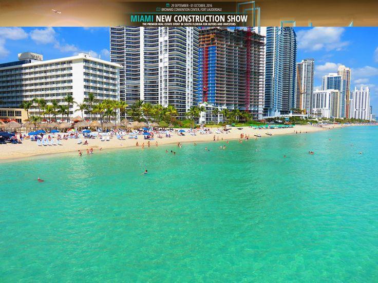 """Компания """"Elite Travel Group"""" рада представить Вам уникальную возможность приобрести путевку в Майами на 7 дней(с 26 сентября по 3 октября) со скидкой 45% от стоимости тура! $3450 $6400. Туры в США."""
