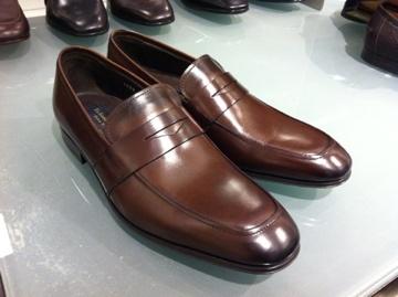 To Boot New York Senato at Nordstrom Men's Shoes in Paramus, NJ