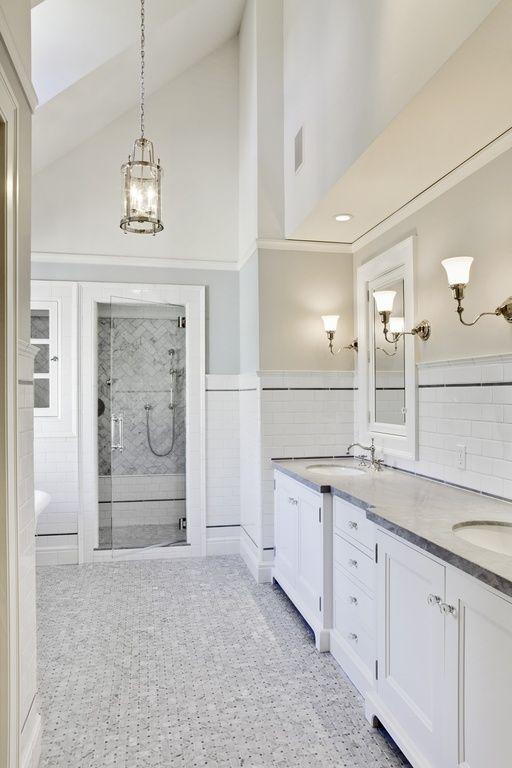 Best Undermount Bathroom Sink Design Ideas Remodel: Best 25+ High Ceiling Bedroom Ideas On Pinterest