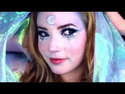 Dramatic Moon Princess Makeup Tutorial | Makeup Tutorial Channel... See More Here : http://goo.gl/jDA1dc  Hope Your Enjoy! ..... Like, Share, Comment & Subscribe Us!  More Makeup Tutorial Channel videos ... Click Here: https://www.youtube.com/channel/UC3SbRN6zFEgCdnKHZj28B4w #halloweenmakeup #halloweenmakeuptutorial #makeup #makeuptutorial #easymakeup #makeupvideos #manmakeup #manmakeuptutorial #makeup #makeuptutorial #easymakeup #makeupvideos