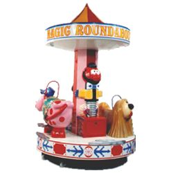 17 Best Images About Coin Operated Rides On Pinterest