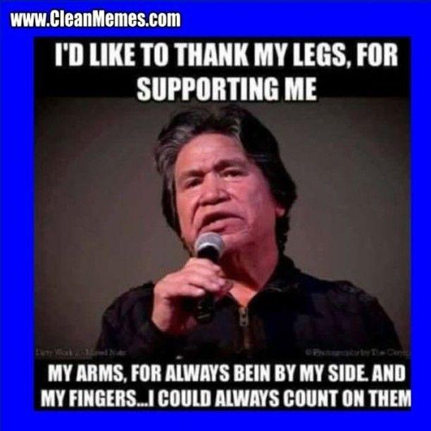 Meme Memes Funny Lol Lmao Edgy Funnymemes Memesdaily Follow Cringe Like Hilarious Comedy Nic Fun Quotes Funny Funny Photos Funny Quotes For Teens