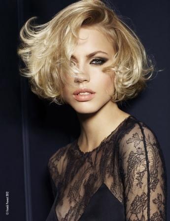 Les tendances coiffure à adopter cet automne en 2019
