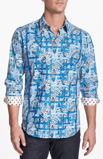 110 best images about robert graham shirts on pinterest for Robert graham tall shirts