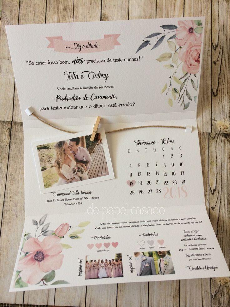 Amazing 49 Attractive Wedding Invitations Ideas Wedding Invitation Cards Wedding Cards Wedding Invitations