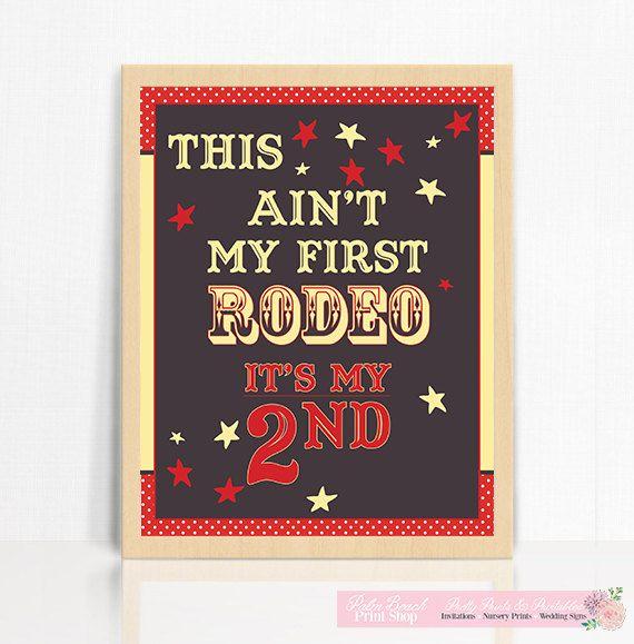 Best 25+ Cowboy birthday party ideas on Pinterest | Cowboy ...