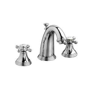 Bathroom Faucets Charlotte Nc 58 best bathroom design images on pinterest   bathroom ideas, bath