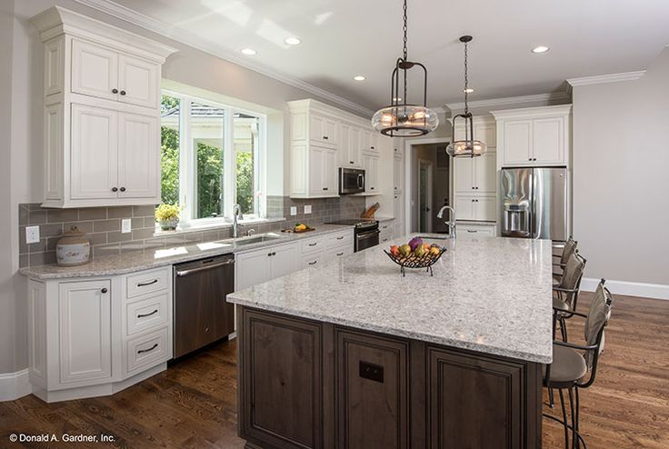 1000 Images About I Want That Kitchen On Pinterest