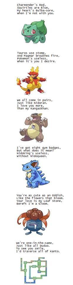 #funny #pokemon <3