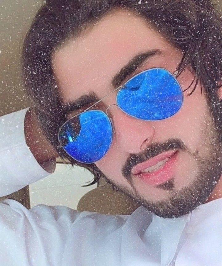 Shabanapadaliya Cute Baby Boy Outfits Arab Men Fashion Handsome Arab Men