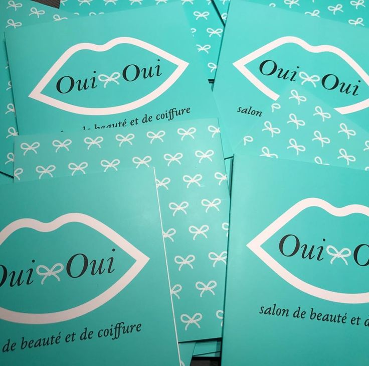 Zapraszamy po vouchery podarunkowe! Z okazji Dnia Matki dodajemy 20% do wartości zakupionego bonu! Zapraszamy �� #mothersday #dzienmatki #zielonagora #cosmetology #beauty #ouioui #best #place #intown #love #gift #present http://tipsrazzi.com/ipost/1522018426707751652/?code=BUfS7Hxg7Lk