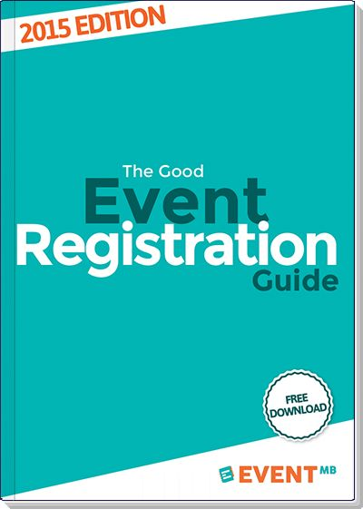 1000+ idéer om Event Registration på Pinterest Website og Apper - Event Registration Form Template Word