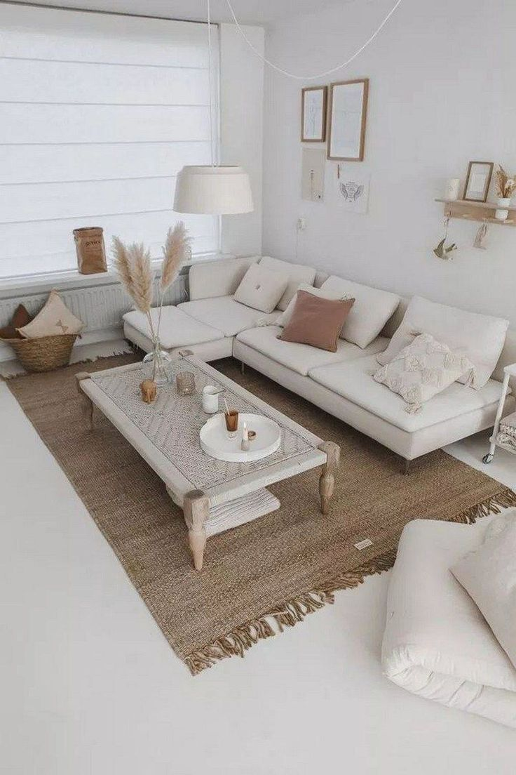 Design Your Own Room: Design Your Own Living Room In 2020