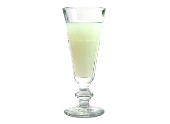Chase The Green Fairy With Absinthe Cocktails
