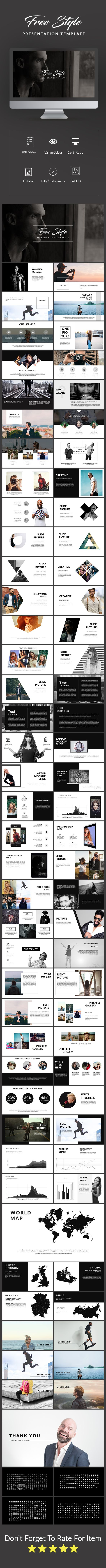 ideas about powerpoint presentations style powerpoint presentation template