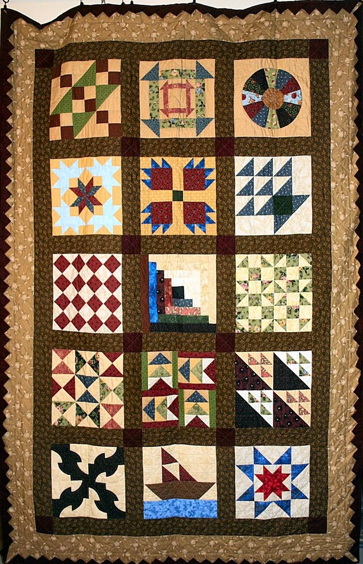 Quilt Patterns Used During The Underground Railroad : 553 best images about quilts on Pinterest Black history month, Quilt and Freedom
