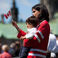 Canada Day events in the Capital! For even more ideas of what to do in the Ottawa region of Ontario: http://www.summerfunguide.ca/6/ottawa-region.html #summer #fun #ontario #canadaday #ottawa