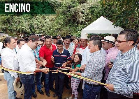 Bersoahoy: Mejor conectividad de Santander con Boyacá por los...