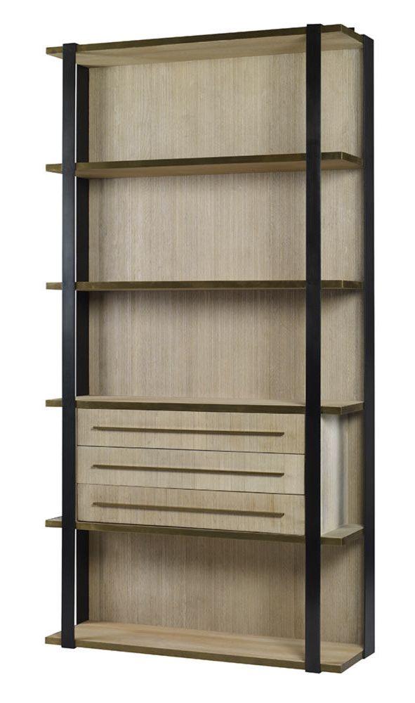 Paul Rich Furniture Minimalist Home Design Ideas Beauteous Paul Rich Furniture Minimalist