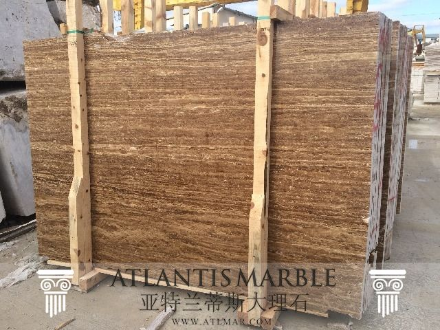 Turkish Marble Block & Slab Export / TRAVERTINE NOCHE Marble   http://www.atlmar.com/product/209-turkish-marble-travertine-noche-slab.html