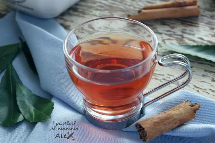 Questo rimedio naturale èun infuso molto semplice da preparare, che possiede numerose proprietà tra cui quella anti colesterolo e ipoglicemizzante.